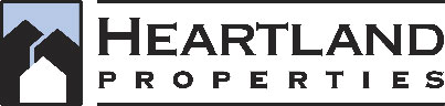 Heartland Properties Logo